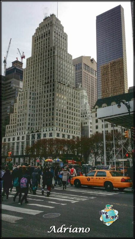 New York, soggiorno-21foto-new-york-crociera-lancio-diretta-liveboat-crociere-jpg