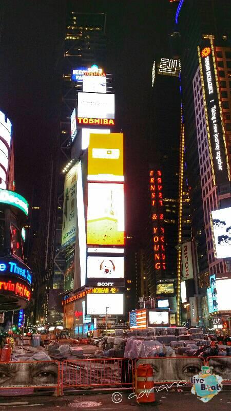 New York, soggiorno-uploadfromtaptalk1385865714390-jpg