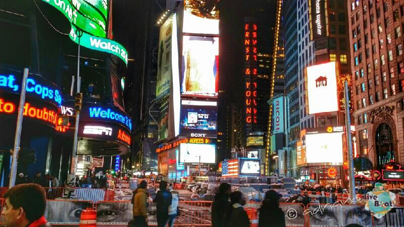 New York, soggiorno-uploadfromtaptalk1385865729417-jpg