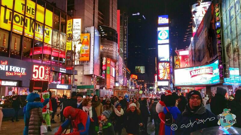 New York, soggiorno-uploadfromtaptalk1385865742068-jpg