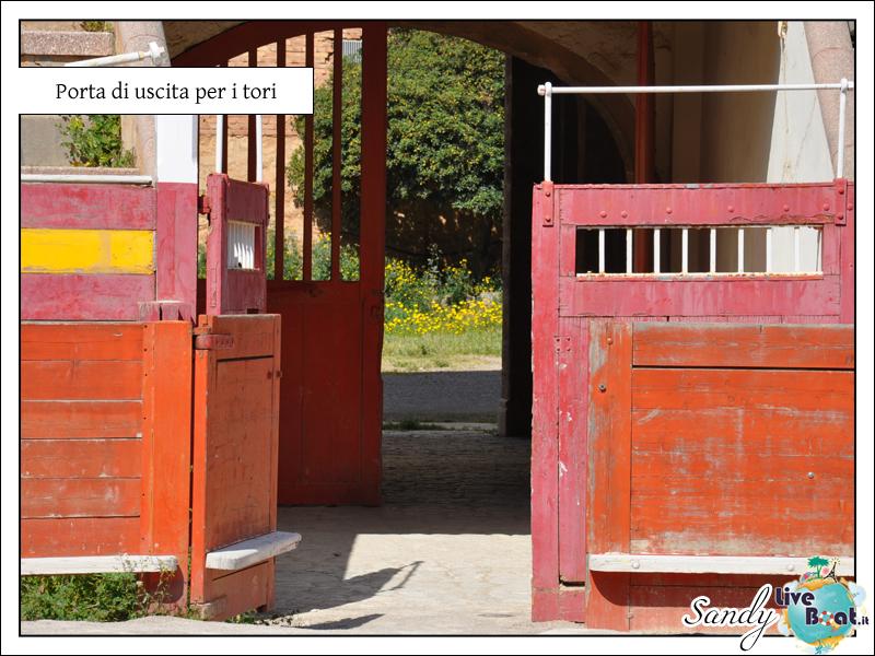COSTA SERENA - Isole delle perle, 28/03/2012 - 01/04/2012-11-jpg
