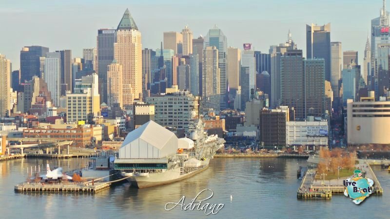 2013/12/01 - New York, Imbarco - Norwegian Breakaway-partenza-porto-new-york-norwegian-breakaway-14-jpg