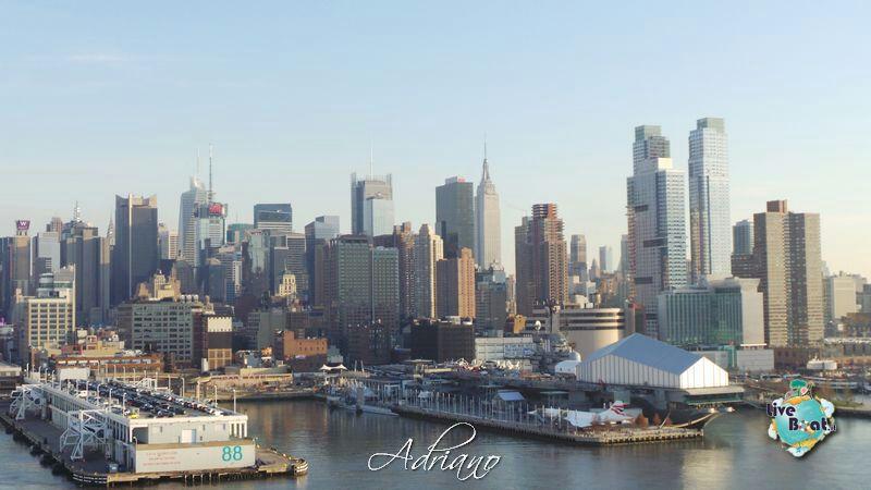 2013/12/01 - New York, Imbarco - Norwegian Breakaway-partenza-porto-new-york-norwegian-breakaway-15-jpg