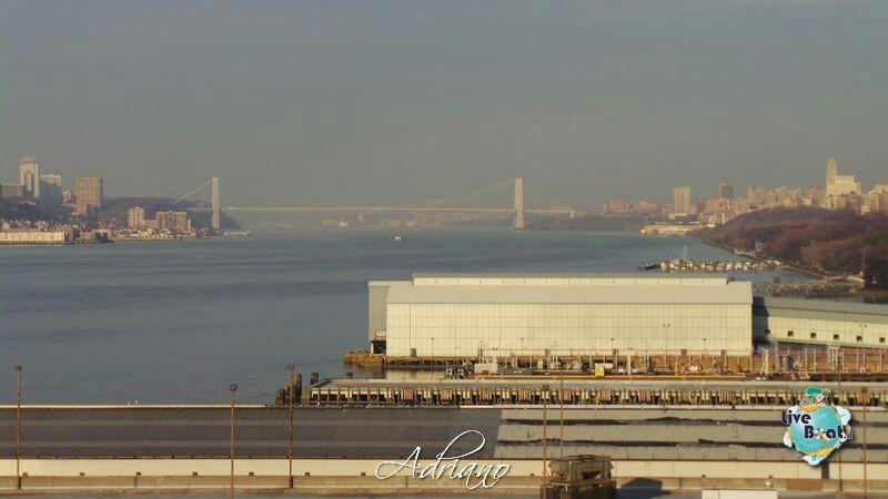 2013/12/01 - New York, Imbarco - Norwegian Breakaway-partenza-porto-new-york-norwegian-breakaway-18-jpg