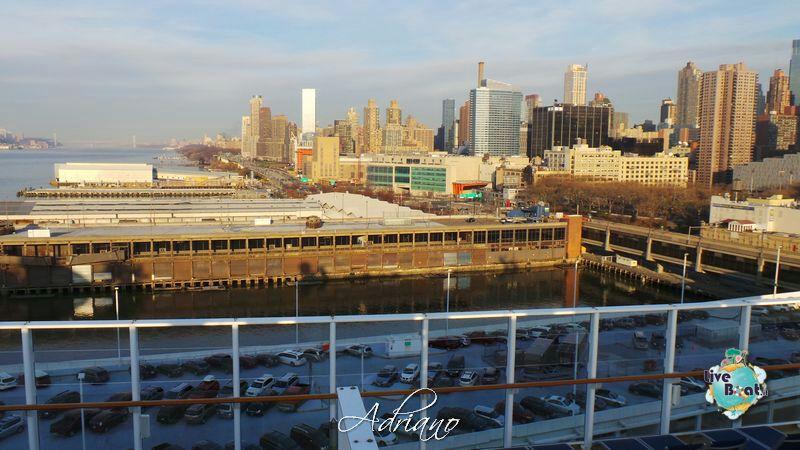 2013/12/01 - New York, Imbarco - Norwegian Breakaway-partenza-porto-new-york-norwegian-breakaway-22-jpg