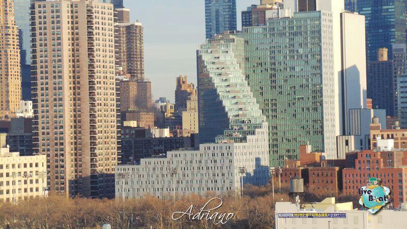 2013/12/01 - New York, Imbarco - Norwegian Breakaway-partenza-porto-new-york-norwegian-breakaway-26-jpg