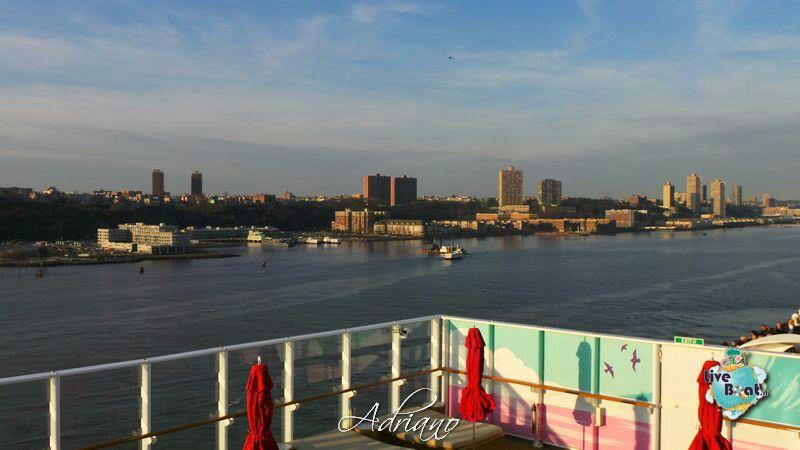 2013/12/01 - New York, Imbarco - Norwegian Breakaway-partenza-porto-new-york-norwegian-breakaway-30-jpg
