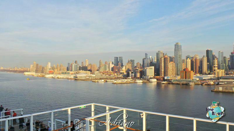 2013/12/01 - New York, Imbarco - Norwegian Breakaway-partenza-porto-new-york-norwegian-breakaway-32-jpg
