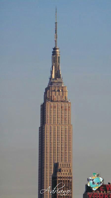 2013/12/01 - New York, Imbarco - Norwegian Breakaway-partenza-porto-new-york-norwegian-breakaway-36-jpg