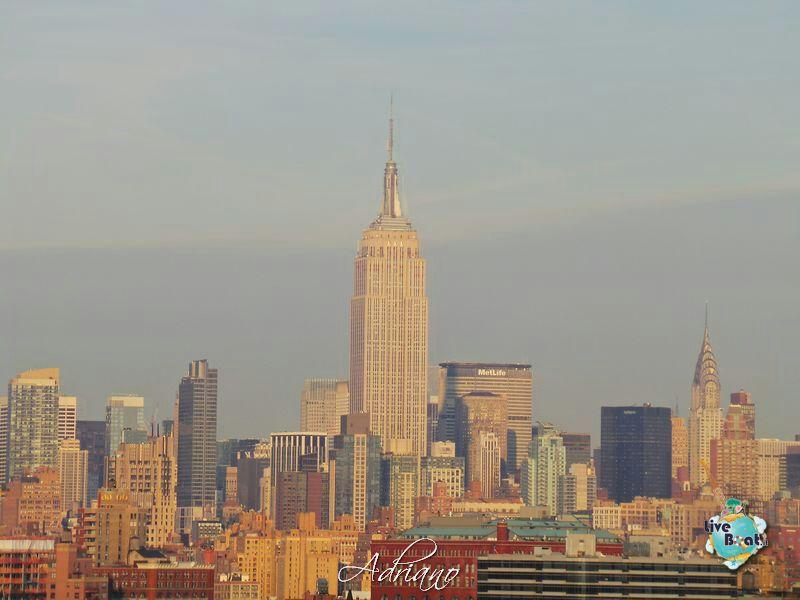 2013/12/01 - New York, Imbarco - Norwegian Breakaway-partenza-porto-new-york-norwegian-breakaway-37-jpg