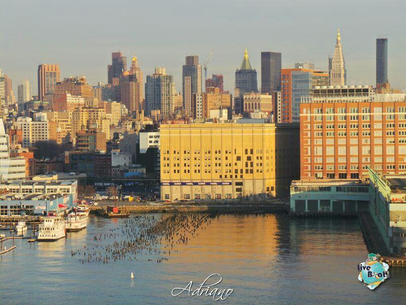 2013/12/01 - New York, Imbarco - Norwegian Breakaway-partenza-porto-new-york-norwegian-breakaway-39-jpg