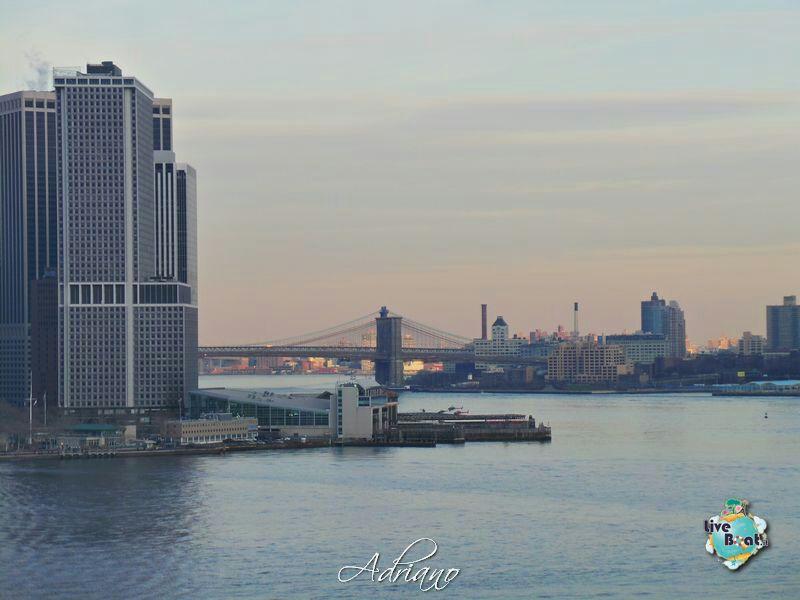 2013/12/01 - New York, Imbarco - Norwegian Breakaway-partenza-porto-new-york-norwegian-breakaway-42-jpg