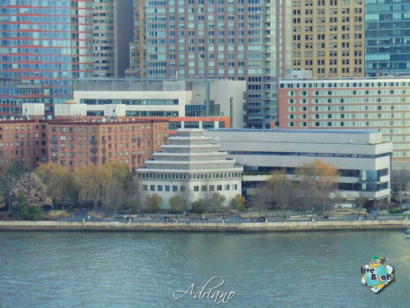 2013/12/01 - New York, Imbarco - Norwegian Breakaway-partenza-porto-new-york-norwegian-breakaway-43-jpg