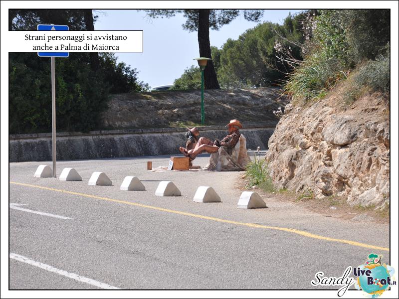 COSTA SERENA - Isole delle perle, 28/03/2012 - 01/04/2012-14-jpg