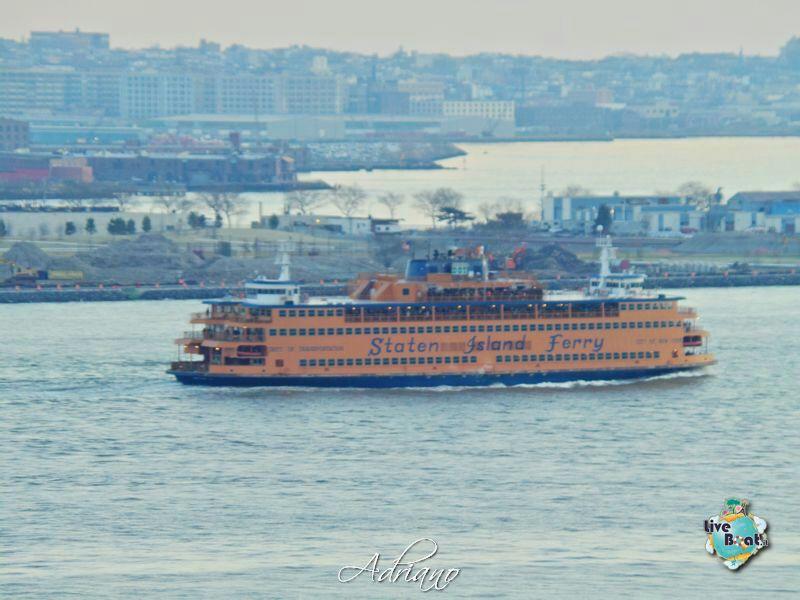 2013/12/01 - New York, Imbarco - Norwegian Breakaway-partenza-porto-new-york-norwegian-breakaway-44-jpg