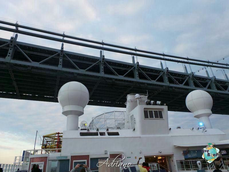 2013/12/01 - New York, Imbarco - Norwegian Breakaway-partenza-porto-new-york-norwegian-breakaway-55-jpg