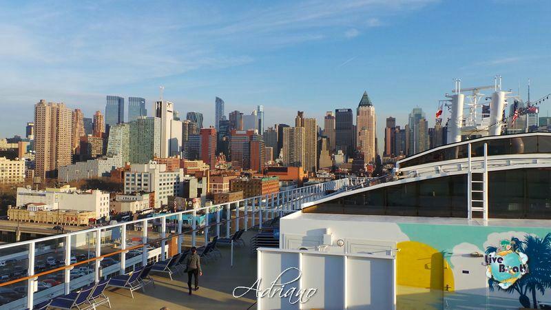 2013/12/01 - New York, Imbarco - Norwegian Breakaway-partenza-porto-new-york-norwegian-breakaway-63-jpg
