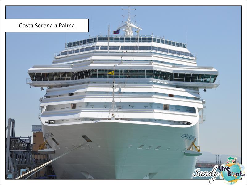 COSTA SERENA - Isole delle perle, 28/03/2012 - 01/04/2012-16-jpg