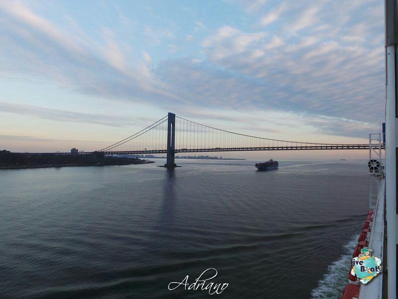 2013/12/01 - New York, Imbarco - Norwegian Breakaway-partenza-porto-new-york-norwegian-breakaway-67-jpg