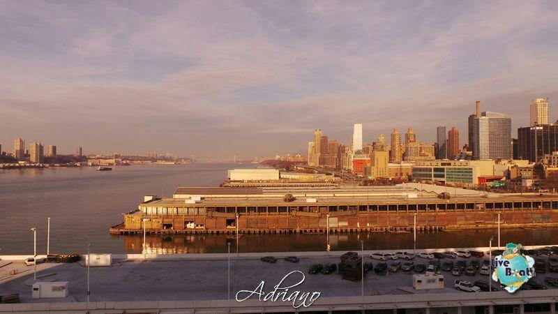 2013/12/01 - New York, Imbarco - Norwegian Breakaway-partenza-porto-new-york-norwegian-breakaway-70-jpg