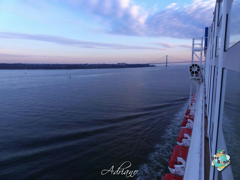 2013/12/01 - New York, Imbarco - Norwegian Breakaway-partenza-porto-new-york-norwegian-breakaway-72-jpg