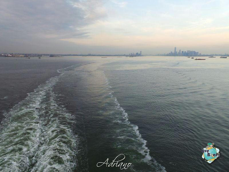 2013/12/01 - New York, Imbarco - Norwegian Breakaway-partenza-porto-new-york-norwegian-breakaway-79-jpg