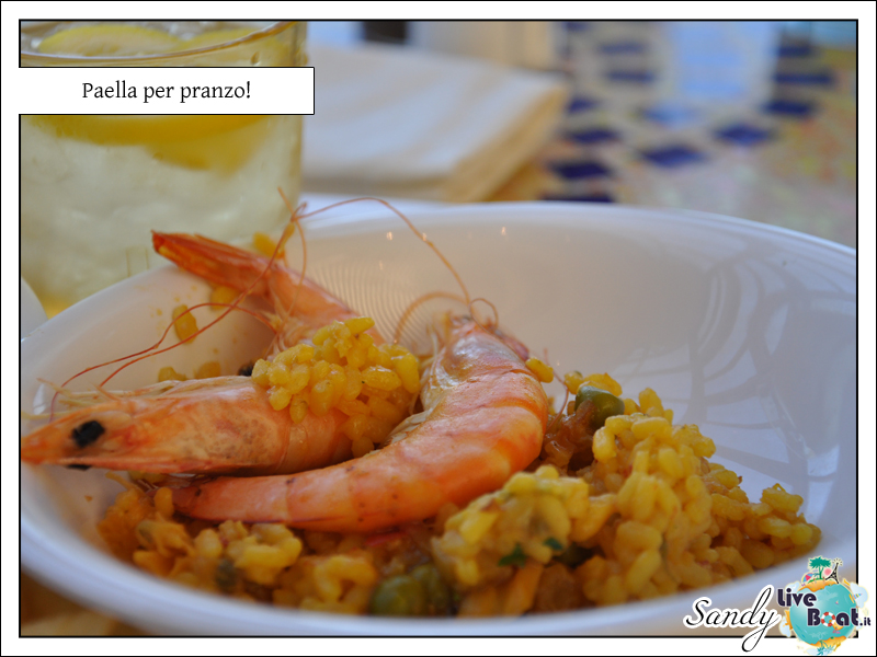 COSTA SERENA - Isole delle perle, 28/03/2012 - 01/04/2012-17-jpg