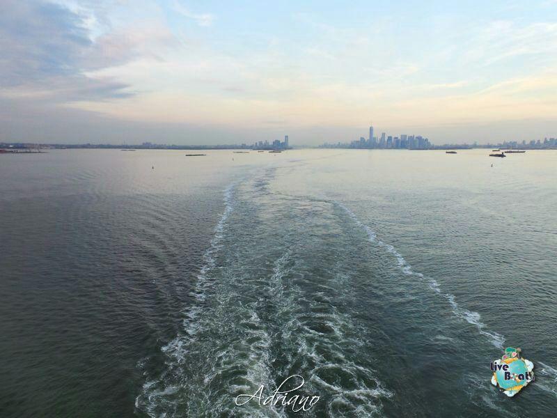 2013/12/01 - New York, Imbarco - Norwegian Breakaway-partenza-porto-new-york-norwegian-breakaway-82-jpg