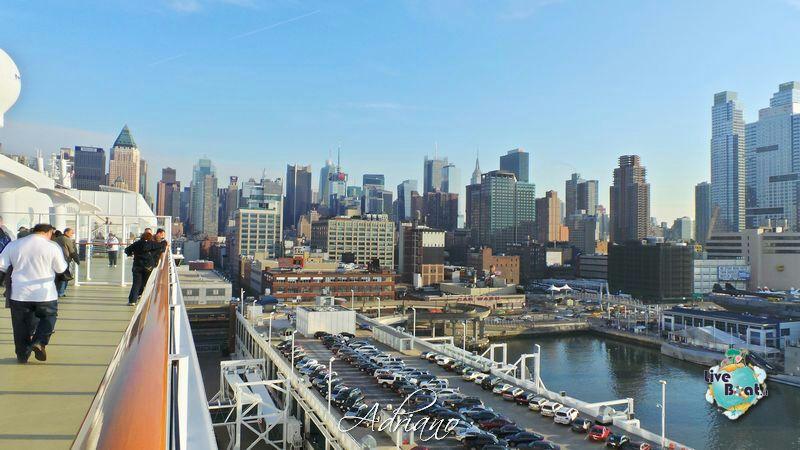 2013/12/01 - New York, Imbarco - Norwegian Breakaway-partenza-porto-new-york-norwegian-breakaway-86-jpg