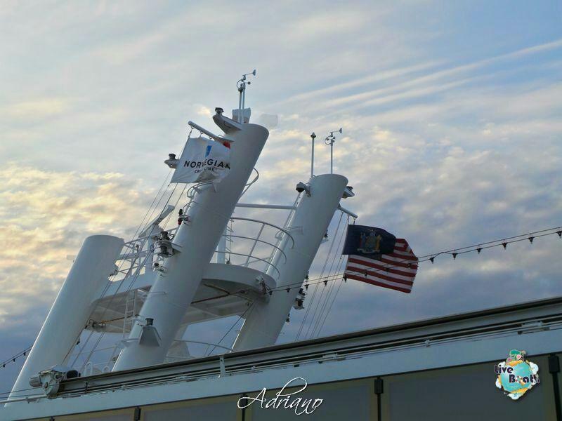 2013/12/01 - New York, Imbarco - Norwegian Breakaway-partenza-porto-new-york-norwegian-breakaway-91-jpg