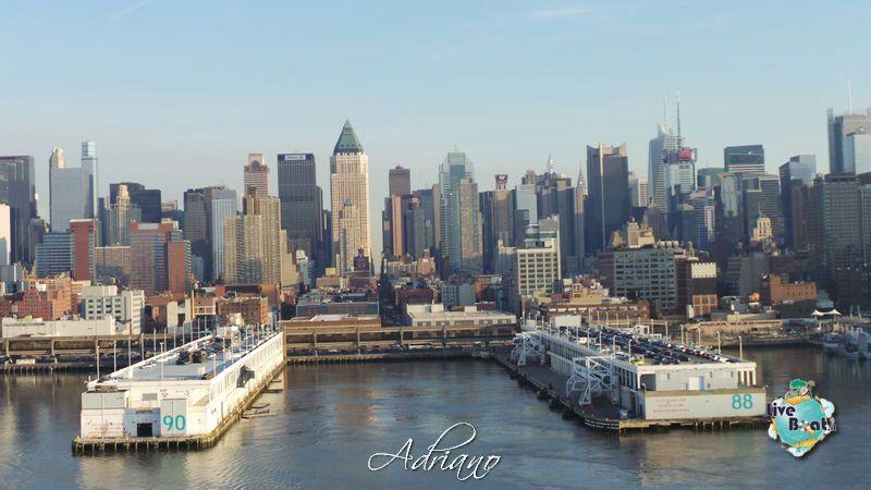 2013/12/01 - New York, Imbarco - Norwegian Breakaway-partenza-porto-new-york-norwegian-breakaway-96-jpg
