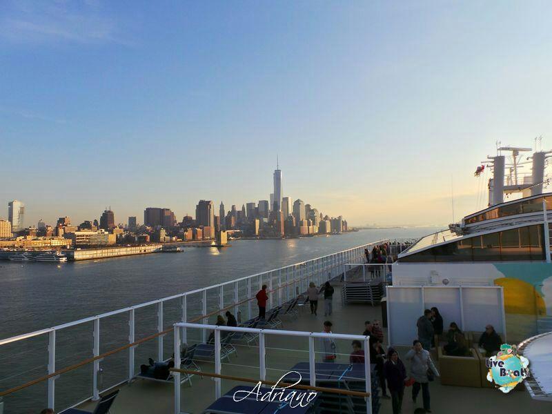 2013/12/01 - New York, Imbarco - Norwegian Breakaway-partenza-porto-new-york-norwegian-breakaway-102-jpg
