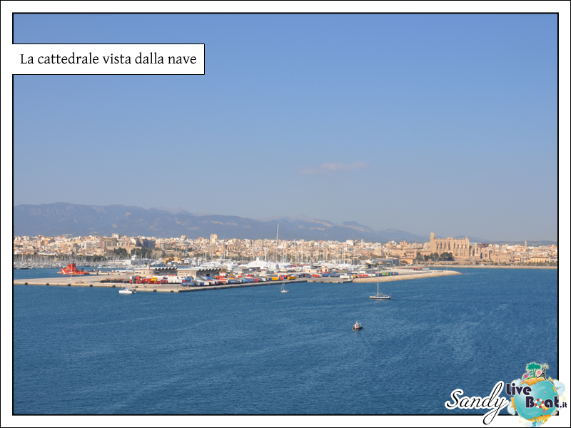 COSTA SERENA - Isole delle perle, 28/03/2012 - 01/04/2012-18-jpg