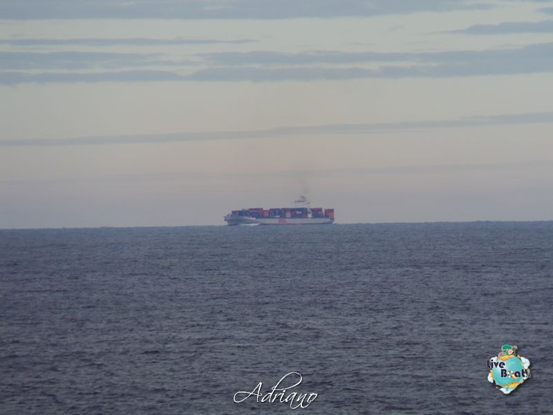 2013/12/02 - Navigazione - Norwegian Breakaway-0001-norwegian-breakaway-cruise-new-york-jpg