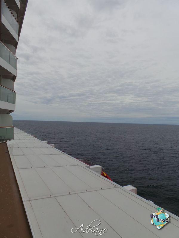 2013/12/02 - Navigazione - Norwegian Breakaway-0002-norwegian-breakaway-cruise-new-york-jpg