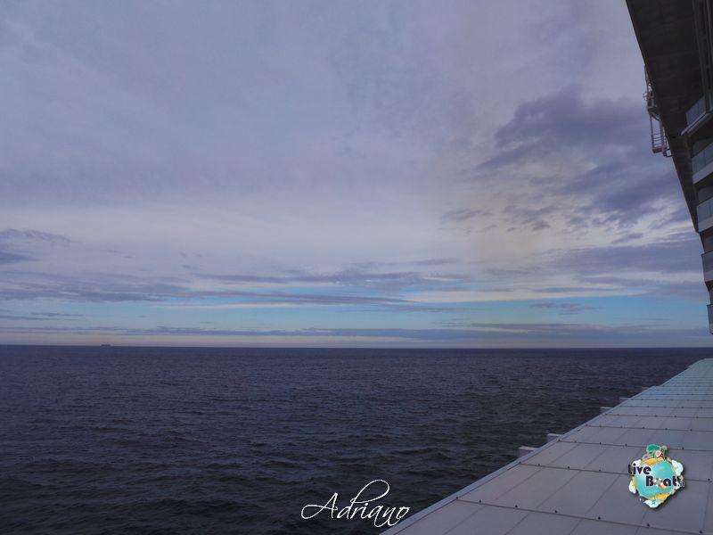 2013/12/02 - Navigazione - Norwegian Breakaway-0003-norwegian-breakaway-cruise-new-york-jpg