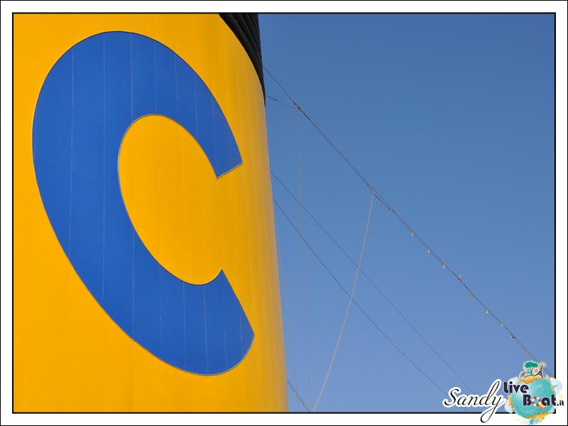 COSTA SERENA - Isole delle perle, 28/03/2012 - 01/04/2012-19-jpg