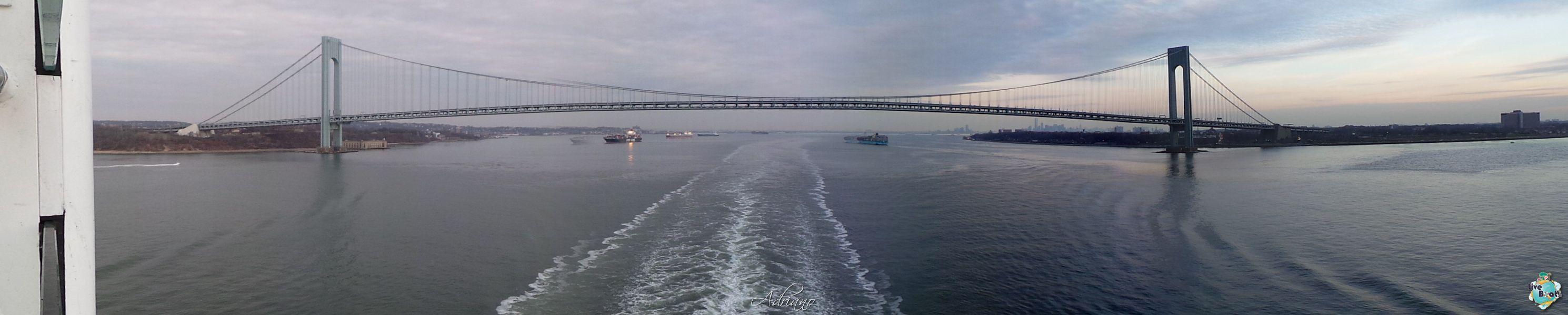 2013/12/01 - New York, Imbarco - Norwegian Breakaway-0088-norwegian-breakaway-cruise-new-york-jpg