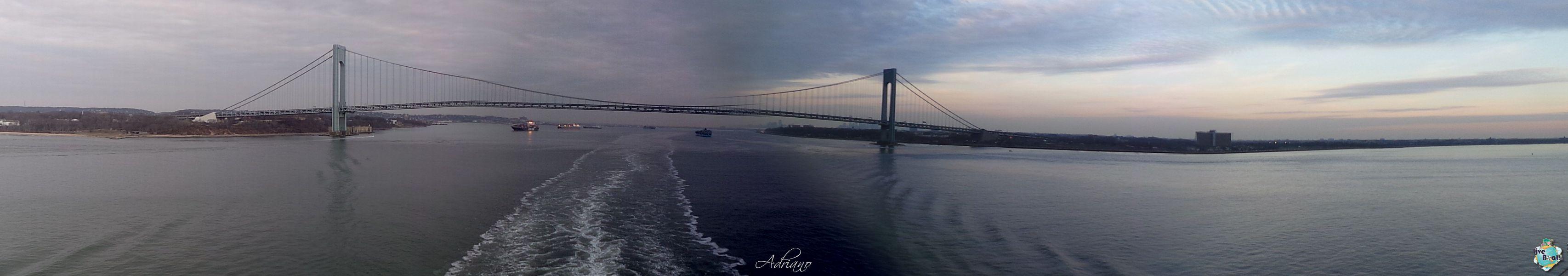 2013/12/01 - New York, Imbarco - Norwegian Breakaway-0089-norwegian-breakaway-cruise-new-york-jpg
