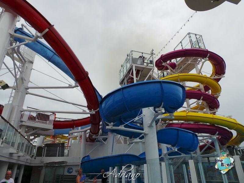 2013/12/02 - Navigazione - Norwegian Breakaway-0004-norwegian-breakaway-cruise-new-york-jpg
