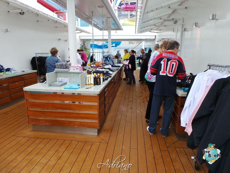 2013/12/02 - Navigazione - Norwegian Breakaway-0006-norwegian-breakaway-cruise-new-york-jpg
