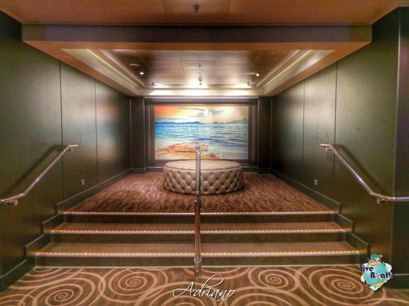 2013/12/02 - Navigazione - Norwegian Breakaway-0028-norwegian-breakaway-cruise-new-york-jpg