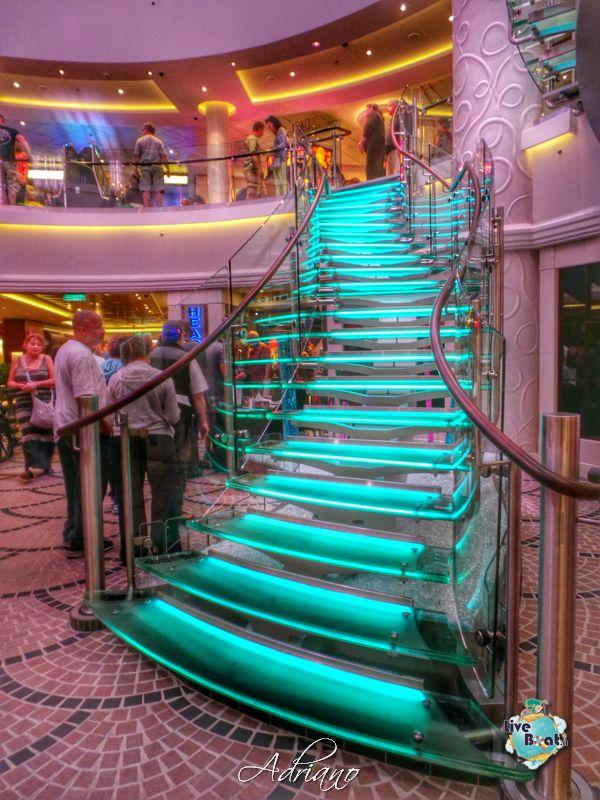 2013/12/02 - Navigazione - Norwegian Breakaway-0035-norwegian-breakaway-cruise-new-york-jpg