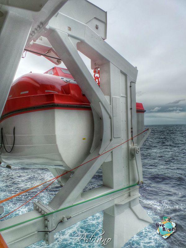 2013/12/02 - Navigazione - Norwegian Breakaway-0039-norwegian-breakaway-cruise-new-york-jpg