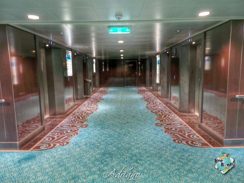 2013/12/02 - Navigazione - Norwegian Breakaway-0041-norwegian-breakaway-cruise-new-york-jpg