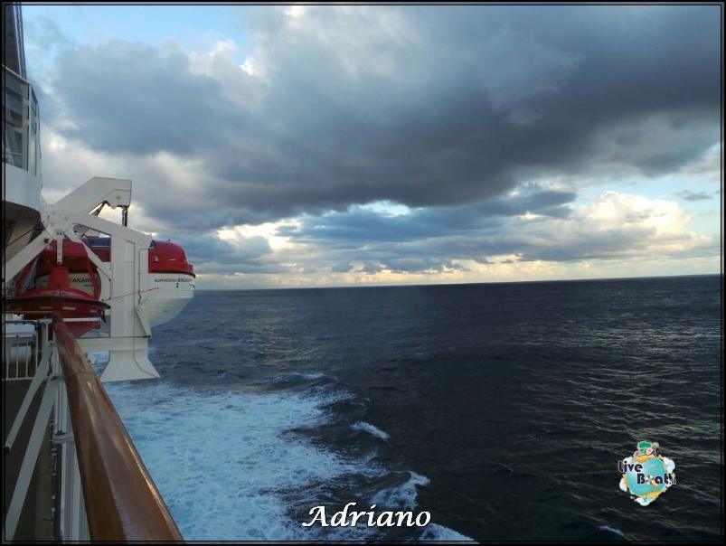 2013/12/02 - Navigazione - Norwegian Breakaway-5foto-navigazione-crociera-diretta-liveboat-crociere-jpg