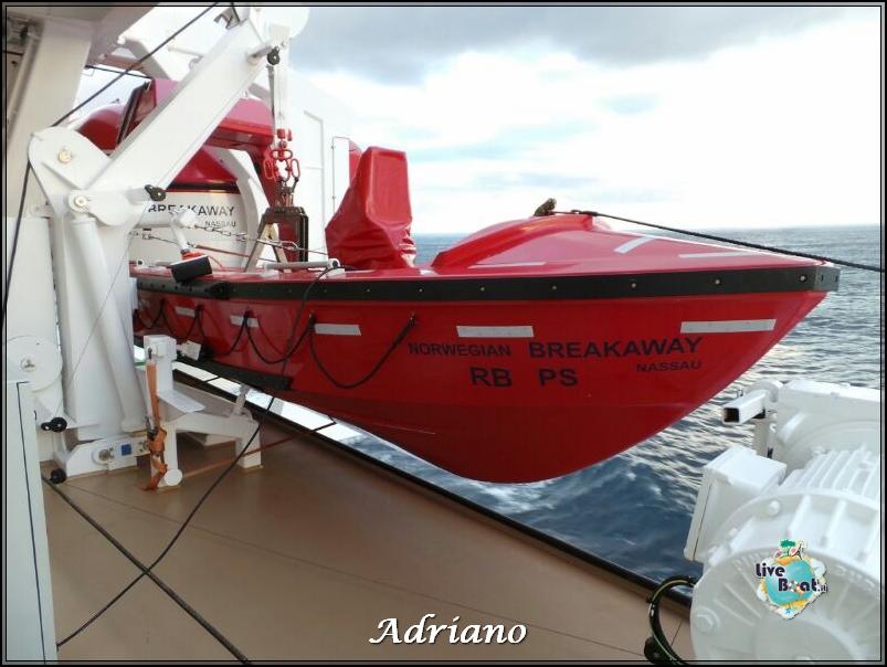 2013/12/02 - Navigazione - Norwegian Breakaway-7foto-navigazione-crociera-diretta-liveboat-crociere-jpg