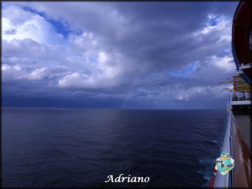 2013/12/02 - Navigazione - Norwegian Breakaway-17foto-navigazione-crociera-diretta-liveboat-crociere-jpg
