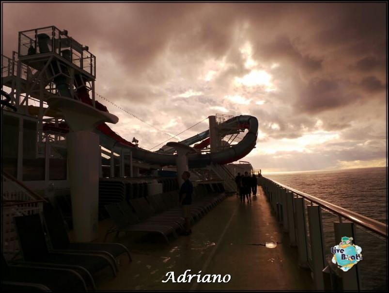 2013/12/02 - Navigazione - Norwegian Breakaway-19foto-navigazione-crociera-diretta-liveboat-crociere-jpg