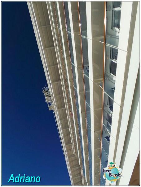 2013/12/03 - Port Canaveral, Orlando - Norwegian Breaway-img-20131203-wa0040-jpg